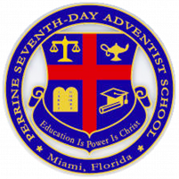 Admission & Application : Perrine Seventh-day Adventist